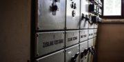 Urbex Radiowy Ośrodek Nadawczy RON musturbex 045