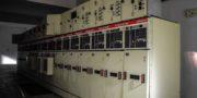 Urbex Radiowy Ośrodek Nadawczy RON musturbex 046