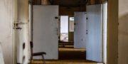 Urbex Radiowy Ośrodek Nadawczy RON musturbex 057