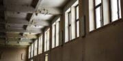 Urbex Radiowy Ośrodek Nadawczy RON musturbex 059