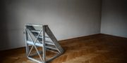 Urbex Radiowy Ośrodek Nadawczy RON musturbex 065