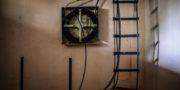 Urbex Radiowy Ośrodek Nadawczy RON musturbex 082