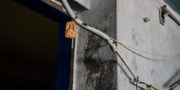Urbex Radiowy Ośrodek Nadawczy RON musturbex 083