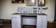 Urbex Radiowy Ośrodek Nadawczy RON musturbex 089