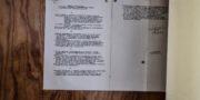 Urbex Radiowy Ośrodek Nadawczy RON musturbex 092