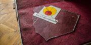 Urbex Radiowy Ośrodek Nadawczy RON musturbex 095