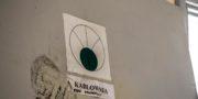 Urbex Radiowy Ośrodek Nadawczy RON musturbex 100