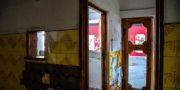 URBEX-dom-wczasowy-musturbex-006