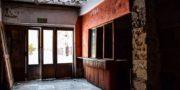 URBEX-dom-wczasowy-musturbex-015