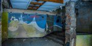 URBEX-dom-wczasowy-musturbex-018