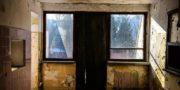 URBEX-dom-wczasowy-musturbex-019
