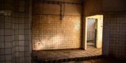 URBEX-dom-wczasowy-musturbex-026