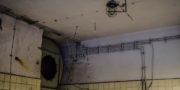 URBEX-dom-wczasowy-musturbex-028