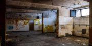 URBEX-dom-wczasowy-musturbex-030