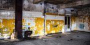 URBEX-dom-wczasowy-musturbex-031