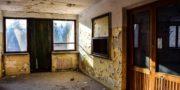 URBEX-dom-wczasowy-musturbex-039