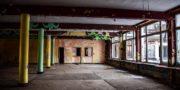 URBEX-dom-wczasowy-musturbex-042