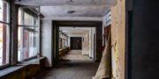 URBEX-dom-wczasowy-musturbex-043