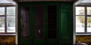 URBEX-dom-wczasowy-musturbex-045