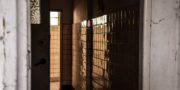URBEX-dom-wczasowy-musturbex-046