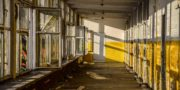 URBEX-dom-wczasowy-musturbex-049