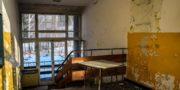 URBEX-dom-wczasowy-musturbex-054