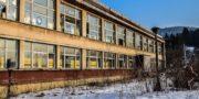 URBEX-dom-wczasowy-musturbex-056