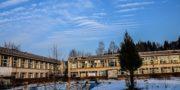 URBEX-dom-wczasowy-musturbex-070