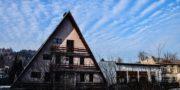 URBEX-dom-wczasowy-musturbex-071