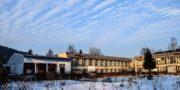 URBEX-dom-wczasowy-musturbex-074