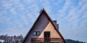 URBEX-dom-wczasowy-musturbex-075