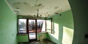 URBEX-dom-wczasowy-musturbex-086