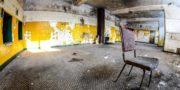 URBEX-dom-wczasowy-musturbex-088