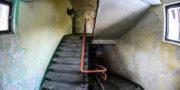 URBEX-dom-wczasowy-musturbex-089