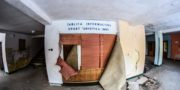 URBEX-dom-wczasowy-musturbex-090