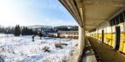URBEX-dom-wczasowy-musturbex-095