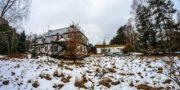 urbex-ośrodek-kolonijny-WFF-musturbex-038