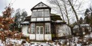 urbex-ośrodek-kolonijny-WFF-musturbex-043