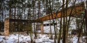 urbex-ośrodek-kolonijny-WFF-musturbex-050