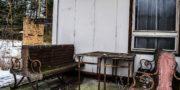 urbex-ośrodek-kolonijny-WFF-musturbex-051