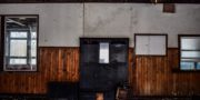 urbex-ośrodek-kolonijny-WFF-musturbex-085