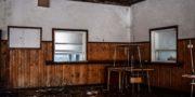 urbex-ośrodek-kolonijny-WFF-musturbex-086