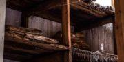 urbex-ośrodek-kolonijny-WFF-musturbex-094