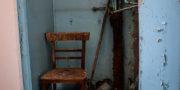urbex_biurowiec_pkp_opuszczony_hotel_pracowniczy_PKP_musturbex_006