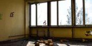 urbex_biurowiec_pkp_opuszczony_hotel_pracowniczy_PKP_musturbex_008