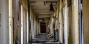 urbex_biurowiec_pkp_opuszczony_hotel_pracowniczy_PKP_musturbex_024