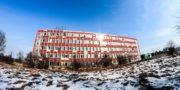 urbex_biurowiec_pkp_opuszczony_hotel_pracowniczy_PKP_musturbex_027