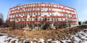 urbex_biurowiec_pkp_opuszczony_hotel_pracowniczy_PKP_musturbex_028