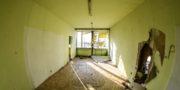 urbex_biurowiec_pkp_opuszczony_hotel_pracowniczy_PKP_musturbex_030