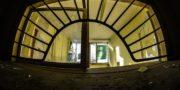 urbex_biurowiec_pkp_opuszczony_hotel_pracowniczy_PKP_musturbex_031